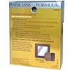 Physician's Formula, Inc., Cashmere Wear, Ultra-Smoothing Bronzer, Light Bronzer 7337, 0.3 oz (9 g) (Discontinued Item)