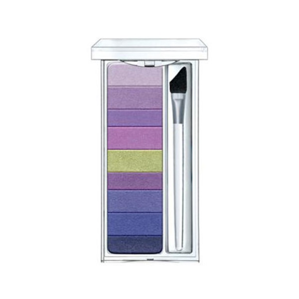 Physicians Formula, Shimmer Strips, Green Eye Candy, 0.26 oz (7.5 g) (Discontinued Item)