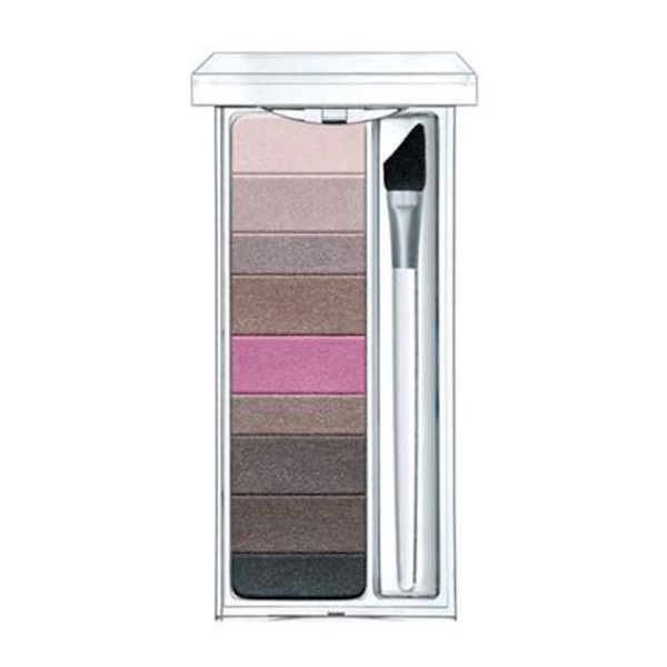 Physicians Formula, Shimmer Strips, Hazel Eye Candy, 0.26 oz (7.5 g) (Discontinued Item)