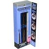 Physicians Formula, Shimmer Strips, Custom Eye Enhancing Eyeliner Trio, Blue Eyes, 0.03 oz (0.85 g)