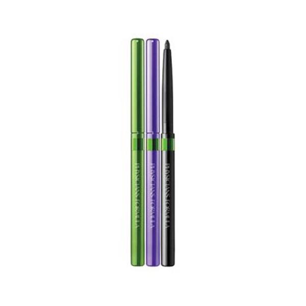 Physicians Formula, Shimmer Strips, Custom Eye Enhancing Eyeliner Trio, Green Eyes, 0.03 oz (0.85 g) (Discontinued Item)