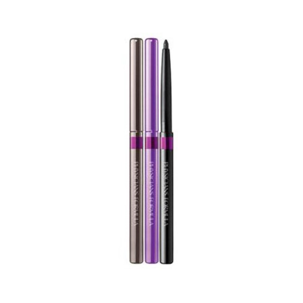Physicians Formula, Shimmer Strips, Custom Eye Enhancing Eyeliner Trio, Hazel Eyes, 0.03 oz (0.85 g) (Discontinued Item)