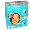 Physician's Formula, Inc., Mineral Wear, Flawless Complexion Kit, Medium (Discontinued Item)