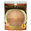 Physicians Formula, Bronze Booster, Glow-Boosting Season-To-Season Bronzer, Light To Medium, 0.27 oz (7.7 g)