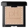 Physician's Formula, Inc., pH Matchmaker, pH Powered Blush, Natural 7559, 0.21 oz (6 g) (Discontinued Item)