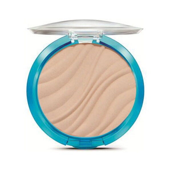 Physicians Formula, Mineral Wear, Airbrushing Pressed Powder, SPF 30, Translucent, 0.26 oz (7.5 g)