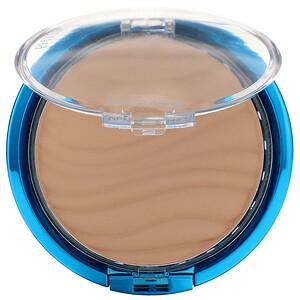 Физишэнс Формула Инк, Mineral Wear, Airbrushing Pressed Powder, SPF 30, Translucent, 0.26 oz (7.5 g) отзывы покупателей