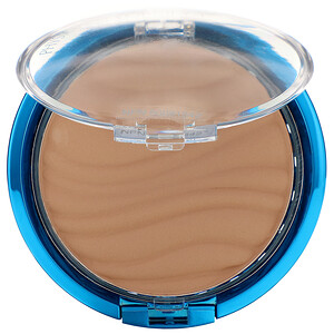 Физишэнс Формула Инк, Mineral Wear, Airbrushing Pressed Powder, SPF 30, Creamy Natural, 0.26 oz (7.5 g) отзывы