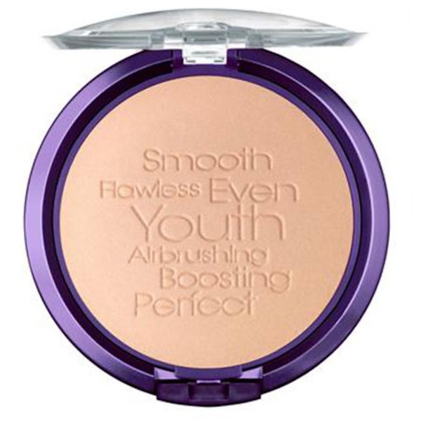 Physicians Formula, Youthful Wear, Illuminating Finish, Step 3, Translucent, 0.33 oz (9.5 g) (Discontinued Item)