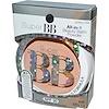 Physician's Formula, Inc., Super BB, All-in-1 Beauty Balm Powder, Light/Medium, 0.29 oz (8.3 g)