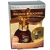 Physician's Formula, Inc., Bronze Booster, Goddess Glow, 0.19 oz (5.5 g) (Discontinued Item)