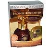 Physicians Formula, Bronze Booster, Goddess Glow, 0.19 oz (5.5 g) (Discontinued Item)