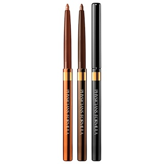 Physician's Formula, Inc., Shimmer Strips, Custom Eye Enhancing Eyeliner Trio, Warm Nude Eyes, 0.03 oz. (0.85 g)