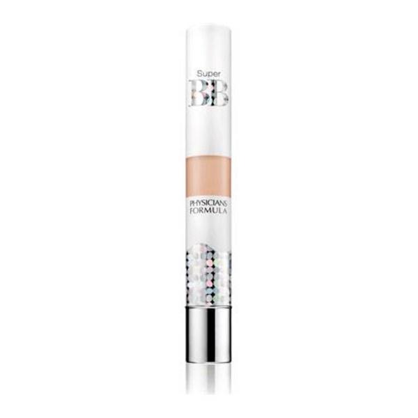 Physicians Formula, Super BB, All-in-1 Beauty Balm Concealer, SPF 30, Light/Medium, 0.14 oz (4 g) (Discontinued Item)