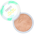 Physicians Formula, Butter Highlighter, Cream to Powder Highlighter, Rose Gold, 0.17 oz (5 g)