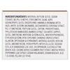 Physicians Formula, RefreshMint, Cucumber & Bamboo Eye De-Puffer, 0.45 oz (12.8 g)