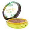 Physician's Formula, Inc., Butter Bronzer, Sunkissed Bronzer, 0.38 oz (11 g)
