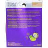 Physicians Formula, زبدة برونزي، قبلة الشمس البرونزية، 0.38 أوقية (11 جم)