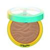 Physician's Formula, Inc., Butter Bronzer, Sunkissed Bronzer, 0.38 oz (11 g)