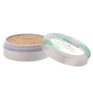 Physician's Formula, Inc., Butter Highlighter, Cream to Powder Highlighter, Champagne, 0.17 oz (5 g)