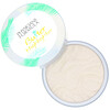 Physicians Formula, Butter Highlighter, Cream to Powder Highlighter, Pearl, 0.17 oz (5 g)