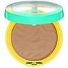 Physicians Formula, Beurre bronzeur, bronzeur profond, 0,38 oz (11 g)