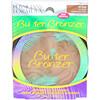 Physicians Formula, Butter Bronzer, Deep Bronzer, 0.38 oz (11 g)
