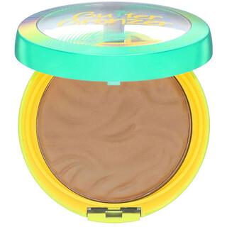 Physicians Formula, Maquillaje cremoso, bronceado intenso, 0.38 oz (11 g)
