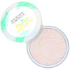 Physicians Formula, Butter Highlighter, Cream to Powder Highlighter, Iridescence, 0.17 oz (5 g)