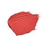 Physicians Formula, 有機彩妝,Dewy 腮紅,杏紅色,0.5 液量盎司(15 毫升)