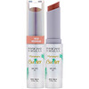 Physicians Formula, Murumuru Butter Lip Cream, SPF 15, Soaking Up the Sun, 0.12 oz (3.4 g)