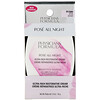 Physicians Formula, Rose All Night, Ultra-Rich Restorative Cream, 1.6 oz (45 g)
