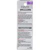 Physicians Formula, Skin Booster Vitamin Shot, Time-Restoring, 1 fl oz (30 ml)