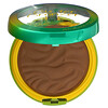 Physicians Formula, Murumuru Butter Bronzer, Sculpting Bronzer, 0.38 oz (11 g)