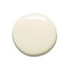 Physicians Formula, 有機彩妝,礦物妝前乳,1 液量盎司(30 毫升)