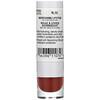 Physicians Formula, Organic Wear, Nourishing Lipstick, Spice, 0.17 oz (5 g)