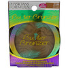 Physicians Formula, Murumuru Butter Bronzer, Brazilian Glow, 0.38 oz (11 g)