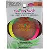 Physicians Formula, Murumuru Butter Blush, Beachy Peach, 0.26 oz (7.5 g)