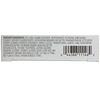 Physicians Formula, Murumuru Butter Blush, Copper Cabana,  0.26 oz (7.5 g)