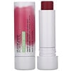Physicians Formula, Organic Wear, Tinted Lip Treatment, Berry Me, 0.15 oz (4.3 g)