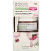 Physicians Formula, Organic Wear, Lip Polish with Rosehip Oil, Rose, 0.5 oz (14.2 g)