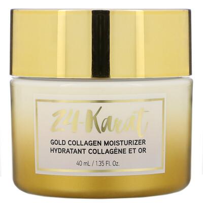 Купить Physicians Formula 24-Karat Gold Collagen Moisturizer, 1.35 fl oz (40 ml)