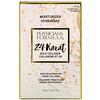 Physicians Formula, 24-Karat Gold Collagen Moisturizer, 1.35 fl oz (40 ml)