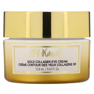 Купить Physicians Formula 24-Karat Gold Collagen Eye Cream, 0.43 fl oz (12.8 ml)