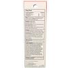 Physicians Formula, Natural Defense Foundation, SPF 30, Light to Medium, 1 fl oz (30 ml)