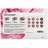 Physicians Formula, Rose All Play, Eyeshadow Bouquet, Rose, 0.48 oz (13.7 g)