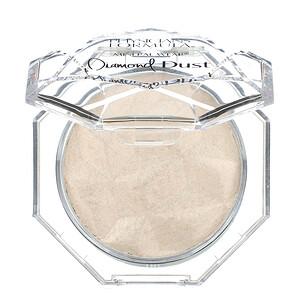 Physicians Formula, Mineral Wear Diamond Dust, Starlit Glow,  0.21 oz (6 g)