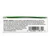 Physicians Formula, Butter Believe It! Putty Primer, 0.71 oz (20.3 g)