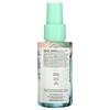 Physicians Formula, Butter Believe It! Skin Mist, Murumuru Butter Setting Spray, 3.3 fl oz (99 ml)