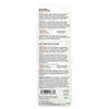 Physicians Formula, Matte Monoi Butter Eyeliner, Matte Black, 0.2 fl oz (6 ml)